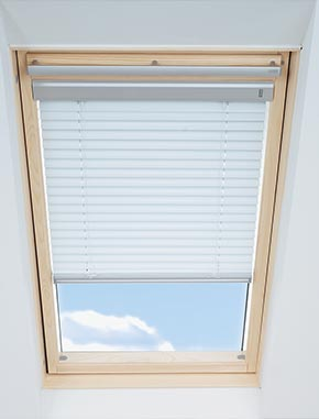 Buy Original Velux Blackout Blinds With 33 Discount