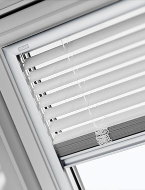 Velux Insect Screens Leave The Insects Out 33 Discount