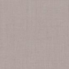 4169 - Light taupe