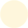 4219 - Light beige